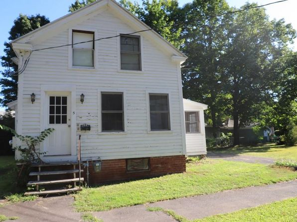 Westfield Real Estate - Westfield MA Homes For Sale | Zillow