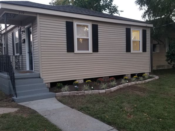 Real Estate & Homes For Sale - 18,085 Homes For Sale | Zillow on fsbo mobile homes, used double wide mobile homes, craigslist mobile homes,