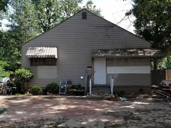 Forest Park Real Estate - Forest Park GA Homes For Sale | Zillow on