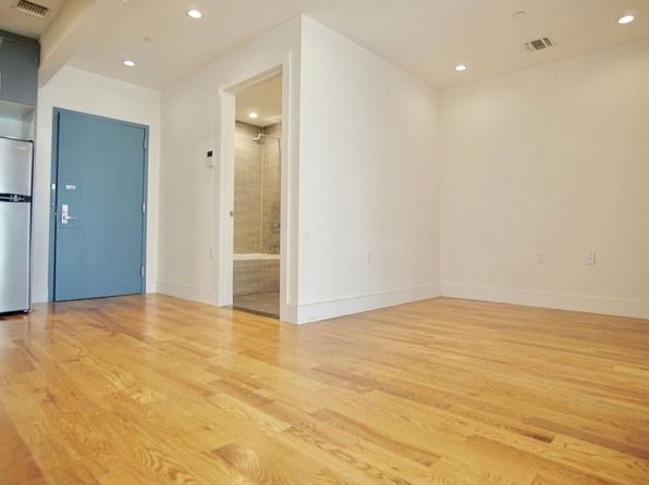 Apartments For Rent in Crown Heights New York | Zillow
