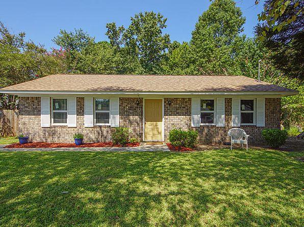Summerville Real Estate - Summerville SC Homes For Sale   Zillow