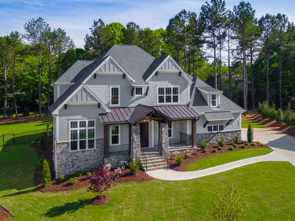 Full Wet Bar Northwest Raleigh Real Estate 0 Homes For Sale Zillow