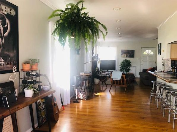 1 Bedroom Apartments For Rent In San Diego Craigslist ...