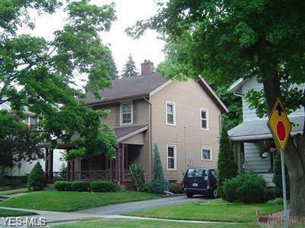 Salem Real Estate - Salem OH Homes For Sale | Zillow