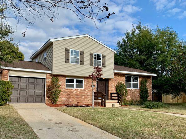 In Cordova Park Pensacola Real Estate 27 Homes For Sale