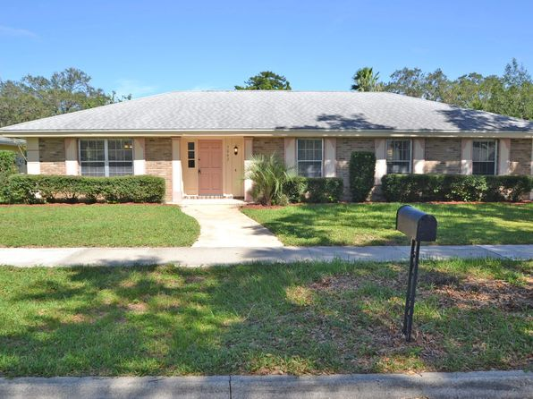 Houses For Rent In Orlando Fl 808 Homes Zillow