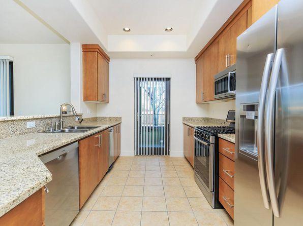 Centennial Hills Las Vegas Luxury Apartments For Rent - 15 Rentals | Zillow