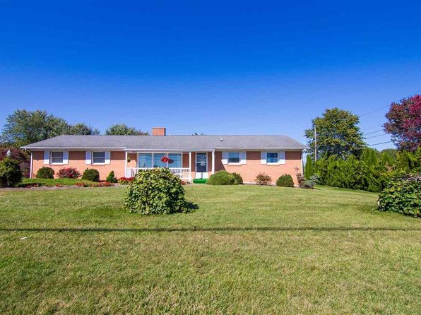 Rockingham County Real Estate - Rockingham County VA Homes ...