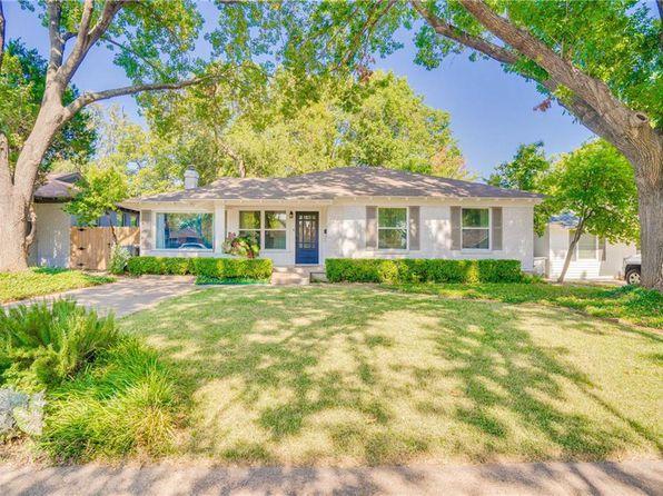 Marvelous White Rock Lake Dallas Real Estate Dallas Tx Homes For Interior Design Ideas Apansoteloinfo