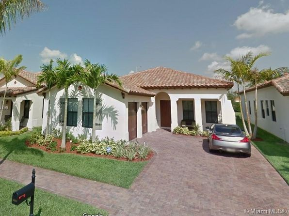 Cooper City FL Single Family Homes For Sale - 121 Homes | Zillow