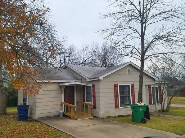 Hunt County TX For Sale by Owner (FSBO) - 34 Homes   Zillow