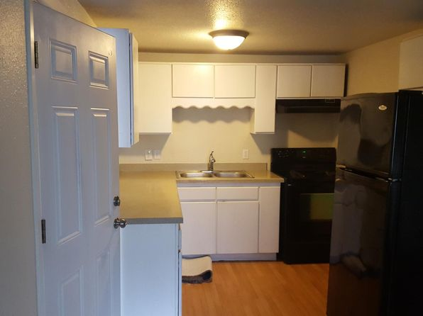 Cheap Apartments For Rent In Kent Wa Zillow
