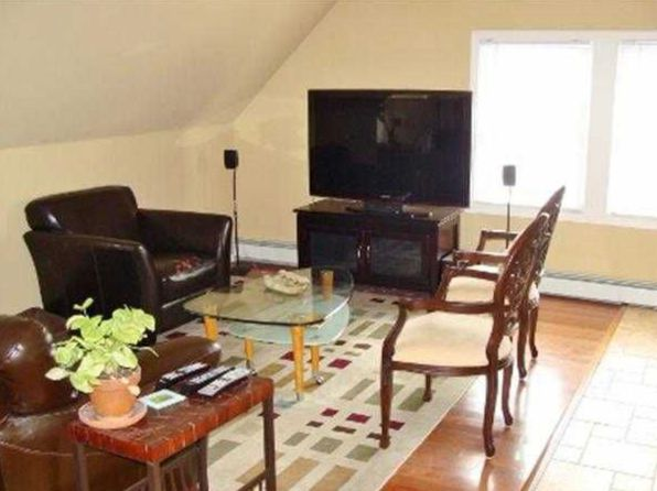 Stupendous Albany Real Estate Albany Ny Homes For Sale Zillow Download Free Architecture Designs Momecebritishbridgeorg