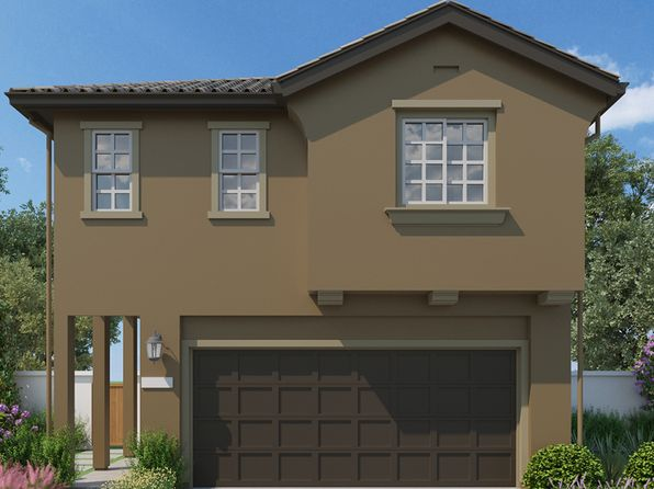 Astounding Vista Real Estate Vista Ca Homes For Sale Zillow Interior Design Ideas Jittwwsoteloinfo