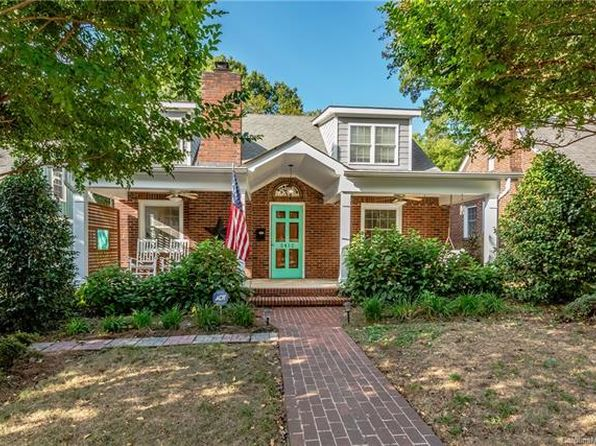 Magnificent Commonwealth Real Estate Commonwealth Charlotte Homes For Download Free Architecture Designs Barepgrimeyleaguecom