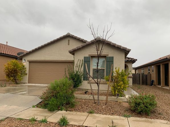 Houses For Rent In Littletown Tucson 0 Homes Zillow