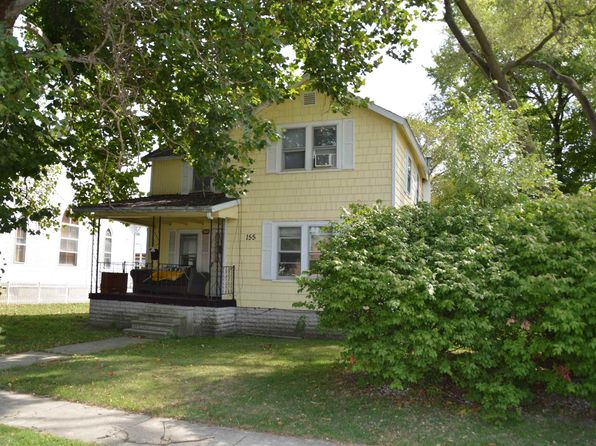 Nappanee Real Estate - Nappanee IN Homes For Sale | Zillow