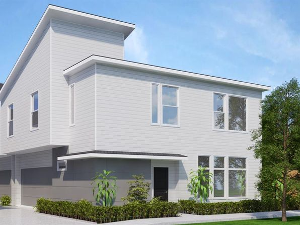 Texas New Homes & New Construction For Sale | Zillow