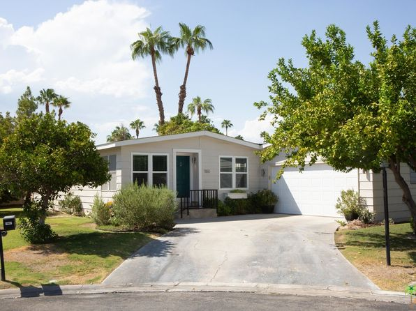 CA Real Estate - California Homes For Sale | Zillow