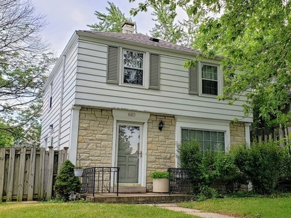 Astonishing Houses For Rent In Milwaukee Wi 252 Homes Zillow Beutiful Home Inspiration Cosmmahrainfo