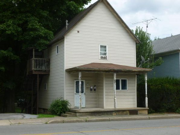Clearfield Real Estate - Clearfield PA Homes For Sale | Zillow