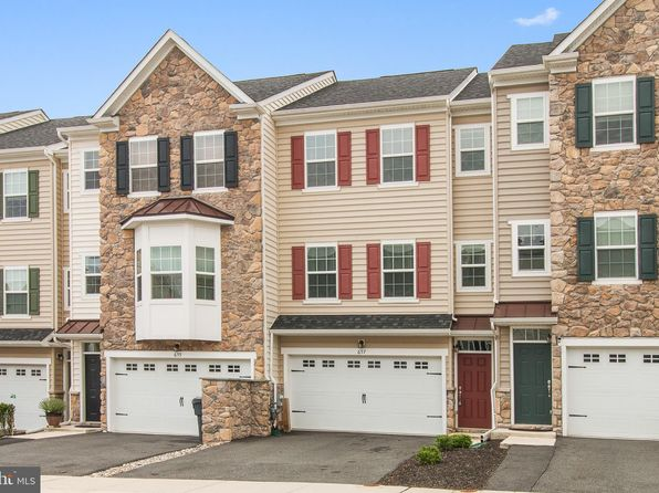 Fabulous Townhomes For Rent In Newark De 33 Rentals Zillow Home Interior And Landscaping Transignezvosmurscom