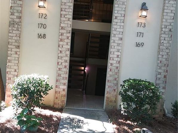 Waterfront - Atlanta Real Estate - Atlanta GA Homes For Sale
