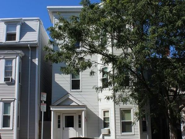 Cool South Boston Boston Duplex Triplex Homes For Sale 8 Home Interior And Landscaping Mentranervesignezvosmurscom