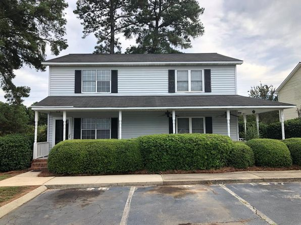 Town And Country Greenwood Sc >> Greenwood Real Estate Greenwood Sc Homes For Sale Zillow