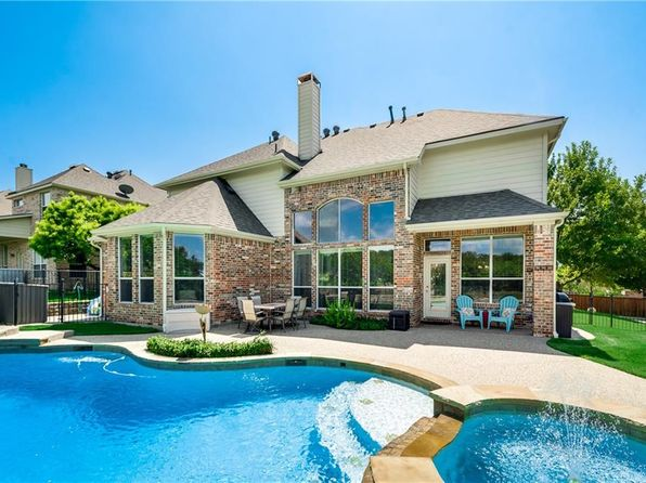 Lake Ray Hubbard Rockwall Real Estate Rockwall TX