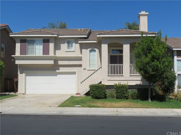 Excellent Houses For Rent In Corona Ca 93 Homes Zillow Download Free Architecture Designs Scobabritishbridgeorg