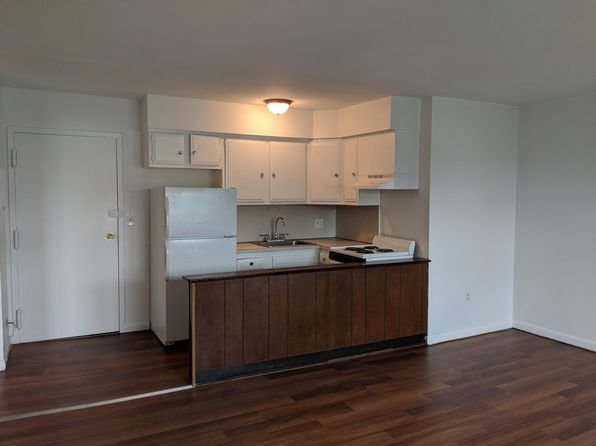 Astonishing Studio Apartments For Rent In Bridgeport Ct Zillow Beutiful Home Inspiration Cosmmahrainfo