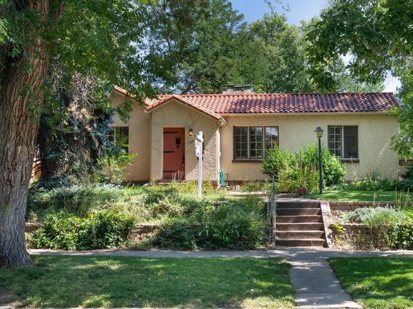 Pleasing Park Hill Real Estate Park Hill Denver Homes For Sale Zillow Home Interior And Landscaping Eliaenasavecom