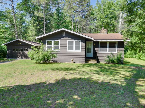 Groovy Minocqua Wi For Sale By Owner Fsbo 17 Homes Zillow Download Free Architecture Designs Ferenbritishbridgeorg