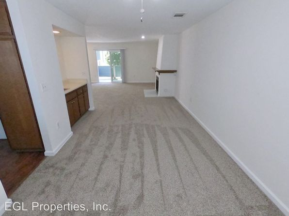 Apartments For Rent in Carson CA | Zillow