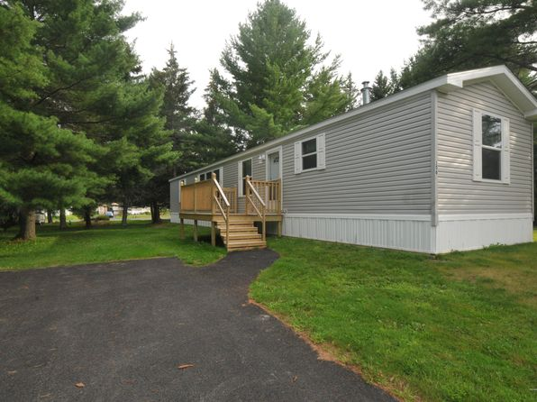 Astounding Penobscot County Me Mobile Homes Manufactured Homes For Beutiful Home Inspiration Ommitmahrainfo