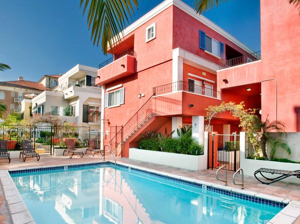 furnished apartments for rent in santa monica ca zillow furnished apartments for rent in santa