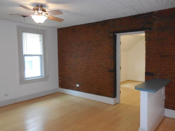. Apartments For Rent in Cleveland OH   Zillow