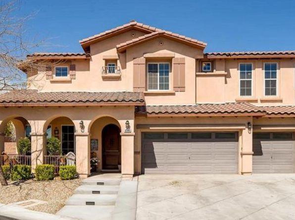 Rv Garage - Las Vegas Real Estate - Las Vegas NV Homes For