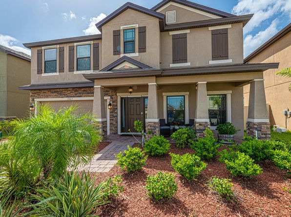 West Melbourne Real Estate - West Melbourne FL Homes For Sale | Zillow