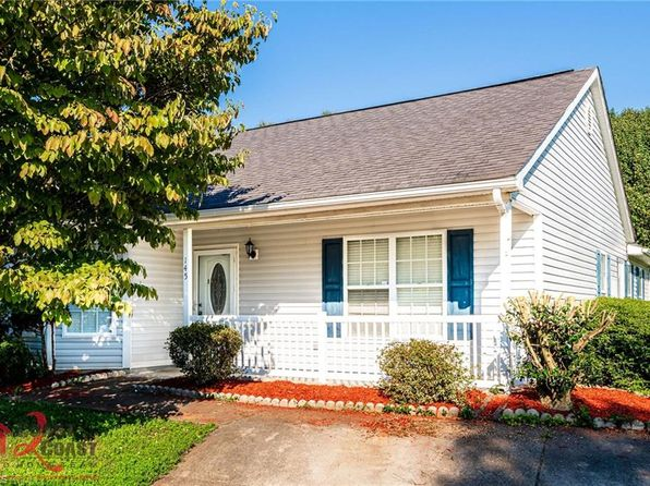Houses For Rent in Winston-Salem NC - 219 Homes | Zillow