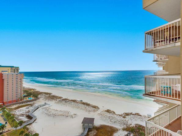 Pelican Beach Resort - Destin Real Estate - 3 Homes For ...
