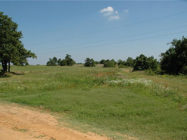 Muskogee OK Land & Lots For Sale - 80 Listings   Zillow