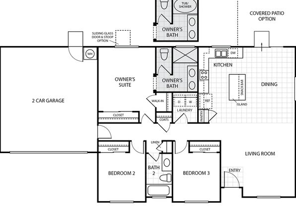 Porterville Real Estate - Porterville CA Homes For Sale | Zillow