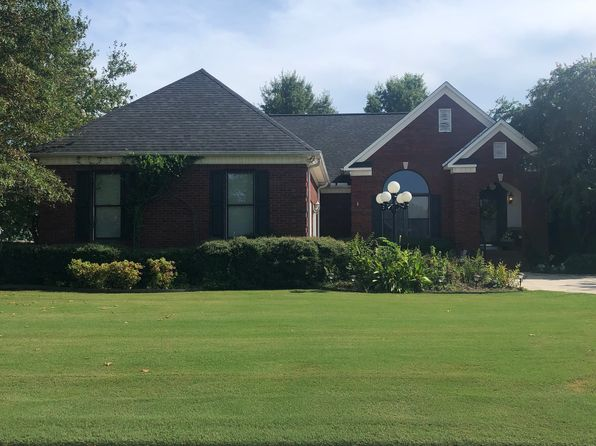 Athens Real Estate - Athens AL Homes For Sale | Zillow
