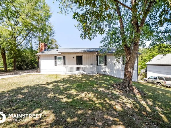 Houses For Rent In Conyers Ga 84 Homes Zillow