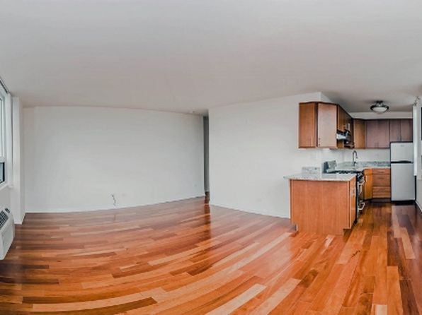 Apartments For Rent In Evanston Il Zillow