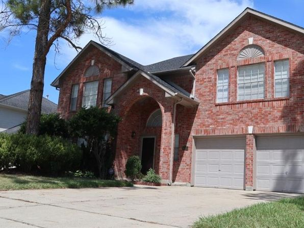 Sugar Land Real Estate - Sugar Land TX Homes For Sale | Zillow