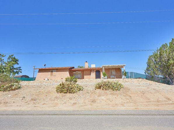 16489 Yucca St, Hesperia, CA 92345 | Zillow