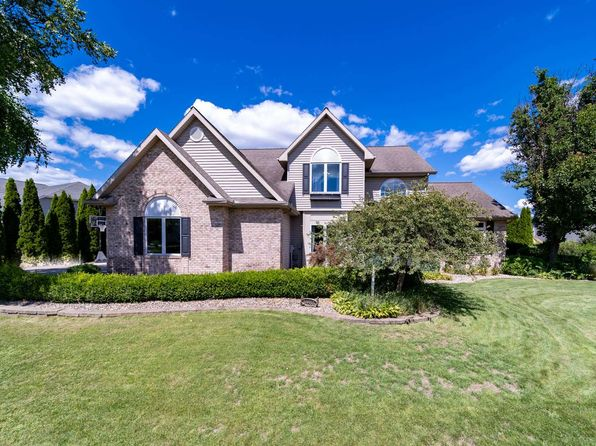 granger homes for sale by owner
